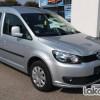 Polovni automobil - Volkswagen Caddy 1.6TDI