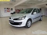 Polovni automobil - Renault Clio 1.2Turbo Expression