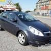 Polovni automobil - Opel Corsa D Corsa D 1.4 ŠVAJCARAC