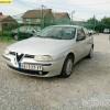 Polovni automobil - Alfa Romeo 156 Alfa Romeo 1.9jtd