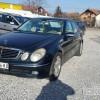 Polovni automobil - Mercedes Benz E 280 Mercedes Benz E 280 cdi avantgarde
