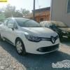 Polovni automobil - Renault Clio 1.5dci