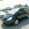 Polovni automobil - Renault Espace 2.0dci