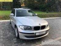 Polovni automobil - BMW 116 d