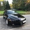 Polovni automobil - Alfa Romeo 159 Alfa Romeo 1.9jtd