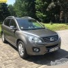 Polovni automobil - Great Wall Haval H2 Great Wall 2.0tdi