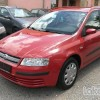 Polovni automobil - Fiat Stilo 1.9 MJT
