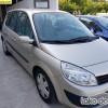 Polovni automobil - Renault Scenic 1.9