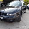 Polovni automobil - Seat Leon 1.9 tdi