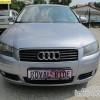 Polovni automobil - Audi A3 2.0tdi