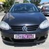 Polovni automobil - Volkswagen Golf 5 Golf 5 2.0.TDI SPORT