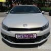 Polovni automobil - Volkswagen Scirocco 2.0TDI