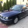 Polovni automobil - Rover 75 2.0CDT