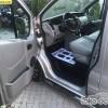 Polovno lako dostavno vozilo - Opel vivaro 1.9DTI LONG KOMBINOVANI