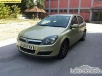 Polovni automobil - Opel Astra H Astra H 1.4I  CLUB