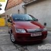 Polovni automobil - Fiat Multipla 1.9 MJET