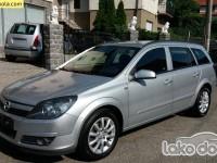 Polovni automobil - Opel Astra H Astra H 1.6B ENJOY