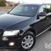 Polovni automobil - Audi Q5 2.0tdi quattro