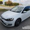 Polovni automobil - Volkswagen Golf 7 Golf 7 1.6tdi