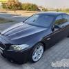 Polovni automobil - BMW 530 530XD M paket