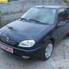 Polovni automobil - Citroen Saxo 1.1 B