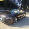 Polovni automobil - Audi A5 kvatro
