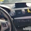 Polovni automobil - BMW 118