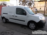 Polovni automobil - Renault Kangoo MAXI 1.5 dci PROHROM