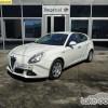 Polovni automobil - Alfa Romeo Giulietta Alfa Romeo 1.4 B-TNG