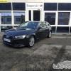 Polovni automobil - Audi A3 1.4TFSI CNG S TRONIC