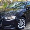 Polovni automobil - Audi A3 1.6TDI Business