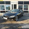 Polovni automobil - BMW 418 GranCoupe