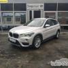 Polovni automobil - BMW X1 2.0D X-DRIVE