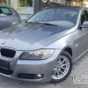 Polovni automobil - BMW 320 LED restilizovan LCI