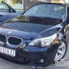 Polovni automobil - BMW 520 d M paket