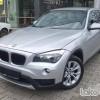 Polovni automobil - BMW X1 118 D RESTYLE