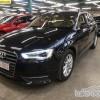 Polovni automobil - Audi A3 1.6 TDI ATTRACTION