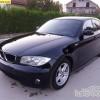Polovni automobil - BMW 118 118D