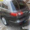Polovni automobil - Fiat Croma 1.9 mjtd
