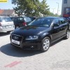 Polovni automobil - Audi A3 ZEDER