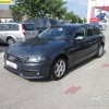 Polovni automobil - Audi A4 1.8 TFSI DIODA
