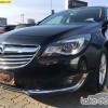 Polovni automobil - Opel Insignia 2.0cdti LED-XENON