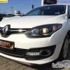 Polovni automobil - Renault Megane 1.5dci Wave