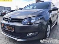 Polovni automobil - Volkswagen Polo 1.2 TDI