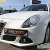Polovni automobil - Alfa Romeo Giulietta Alfa Romeo 2.0 DISTINCTIVE