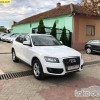 Polovni automobil - Audi Q5 2.0 TDI Quattro
