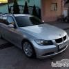 Polovni automobil - BMW 320 d Nav