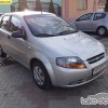 Polovni automobil - Chevrolet Aveo 1.2