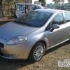 Polovni automobil - Fiat Grande Punto Grande Punto 1.2 tng