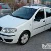 Polovni automobil - Fiat Punto 1.3 mjtd